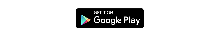 disponible-en-google-play.png
